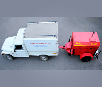 trailer-mounted-firepumps
