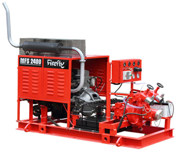 skid-mounted-fire-pump