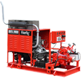 Skid Pumps